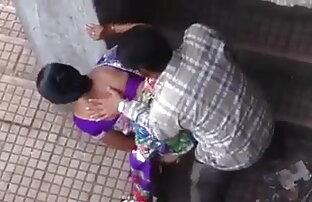 गर्म टैटू रोगी के साथ इलाज सेक्सी फिल्म बीपी फिल्म मुश्किल मुर्गा