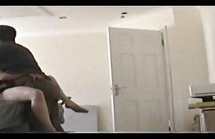 विकृत फूहड़ - सींग का बना हुआ शिकारी लड़की एक्स एक्स एक्स बीपी मूवी निजी जासूस