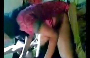 शरारती इंग्लिश बीपी सेक्सी फिल्म शौकिया उड़ा के दौरान हस्तमैथुन सत्र