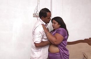 केन्द्र प्यार करता है देसी फिल्म बीपी कि बीबीसी