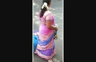 3 шлюшки в возрасте трахнулись и негром बीपी सेक्सी हिंदी फिल्म