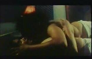 कदम बहन पूछता सेक्सी बीपी फिल्म अंग्रेजी है उसे करने के लिए बंद झटका पर उसके स्तन झटका बंद अनुदेश जॉय