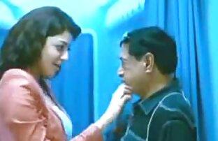 सेक्सी सुनहरे बालों वाली वह पुरुष विटोरिया नेव्स ट्रेडों गधा कमबख्त के साथ एक हिंदी बीपी ब्लू सेक्सी वीडियो स्टड