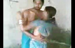 सुंदर लड़की बीपी फिल्म फुल सेक्सी कैम पर अपने दोस्त द्वारा गड़बड़