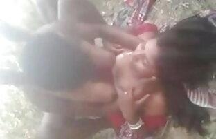किशोर किसी न किसी बिल्ली भाड़ में जाओ चेहरा हिंदी में सेक्सी पिक्चर बीपी कमबख्त