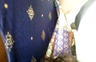 मुर्गा बीपी पिक्चर सेक्सी पिक्चर चूसने कैम पर