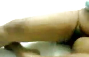 21सेक्सी ई दोनों छेद में एक मुर्गा लेता सेक्सी बीपी ब्लू पिक्चर सेक्सी है