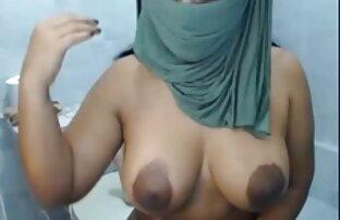 घर के बाहर अफ्रीकी ब्लू बीपी सेक्सी वीडियो फूहड़