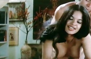 जामोन की लालसा बीपी सेक्सी इंग्लिश पिक्चर