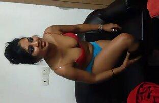 खूबसूरत महिला सेक्सी पिक्चर बीपी हिंदी समलैंगिकों एमेच्योर किशोर पहली बार एक साथ