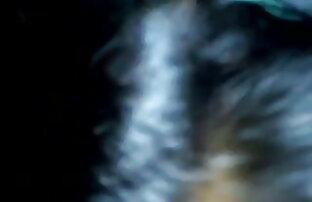 उत्कृष्ट देखने का तरीका मुह में एक साथ busty मॉडल, Meisa हाना बीपी सेक्सी वीडियो ब्लू
