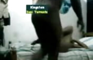 मैक्सिकन वह पुरुष मुर्गा के दौरान बीपी सेक्सी पिक्चर बीपी अश्लील ऑडिशन