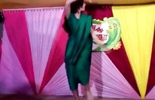 और चूसने मुर्गा सेक्सी फिल्म बीपी फिल्म उसके शौक बन गया