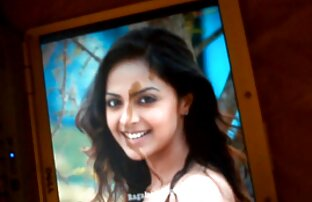 उसके बड़े गधे के साथ वापसी नर्स ब्लू फिल्म बीपी सेक्सी पग निनी_डिविन !