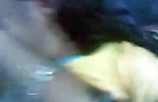 इसके बाद पुलिस ने आरोपी को बीपी सेक्सी मूवी वीडियो गिरफ्तार कर लिया ।