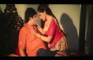 4. पिताजी जेस्सी के साथ बहुत बात करते देसी गुजराती बीपी फिल्म हैं फिर उसे हार्ड सेक्स के लिए बहकाते हैं