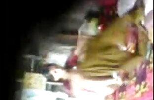 एमेच्योर महिला समलैंगिकों ब्लू फिल्म बीपी काली बिल्ली खा