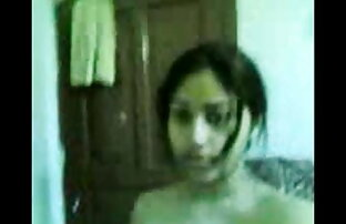Cassandra कालकोठरी पालतू जानवर के द्वारा मालकिन सेक्सी बीपी फिल्म