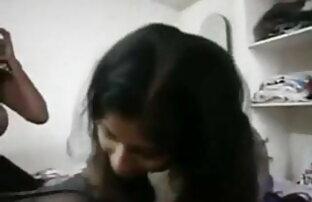अधिक सेक्सी फिल्म बीपी वीडियो गहराई से । विकी और वेरोनिका तीसरे पहिया
