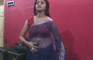 माँ Зрелая फुल सेक्सी बीपी पिक्चर домохозяйка в чулках впрыскивает после минета и глубокого траха