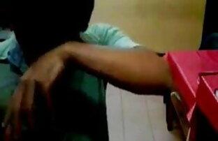 सींग सेक्सी पिक्चर दिखाइए बीपी का बना किशोर शिक्षक द्वारा 2 लंड के साथ पकड़ा