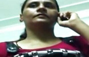 पंक बेब बीपी सेक्सी फिल्म गुजराती