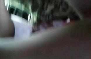 स्विमिंग सूट में किशोर शेडोल बीपी सेक्सी पिक्चर भेजो सभ्य बड़ा किन्नर लिंग दिखाता है