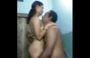 सेक्सी प्रेमिका अपने प्रेमी के लिए यह करता पिक्चर बीपी सेक्सी है