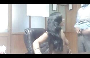 गर्म बूढ़ी औरत एक बार में दो लंड बीपी सेक्सी मूवी वीडियो लेता है