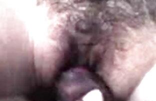 क्लाउडिया युवा चरम पेशाब प्रेमी-666कई ब्लू फिल्म सेक्सी बीपी वीडियो बार छोड़ना