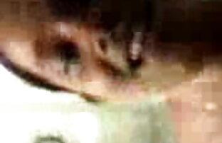 डबल, धूम्रपान गंदा बात हिंदी बीपी सेक्सी पिक्चर के बारे में युवा मुर्गा वह गड़बड़