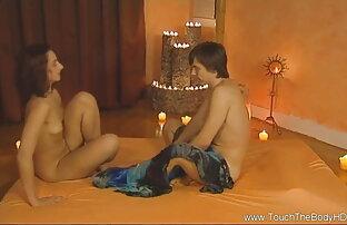 जंगली एक्स बीपी पिक्चर समलैंगिक गुदा और सह स्वैप