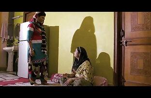 सीधे एशियाई लड़की ब्लू बीपी सेक्सी ब्लू श्रृंखला वीडियो
