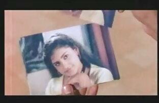 छेद सेक्सी फिल्म बीपी हिंदी में गश्ती