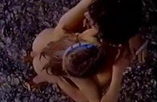 प्राकृतिक सुनहरे बालों वाली फूहड़ बट गड़बड़ पीओवी फुल सेक्सी बीपी पिक्चर शैली