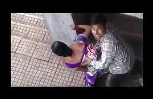 नकली टैक्सी सेक्सी फिल्म बीपी वीडियो बड़े शरीर और सुंदर स्तन श्यामला