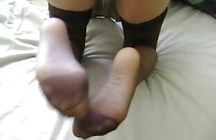 तेजस्वी टपकाव गीला हस्तमैथुन सेक्सी फिल्म बीपी वीडियो