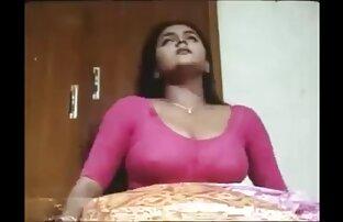 भूख लगी गर्भवती हिंदी में सेक्सी पिक्चर बीपी आकर्षक निगल और उसे पूरे खाती है और गांठदार क्रिस्टी
