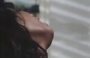 पूरा वीडियो के साथ पथपाकर और सहलाने बड़ा सेक्सी फिल्म वीडियो बीपी लंड