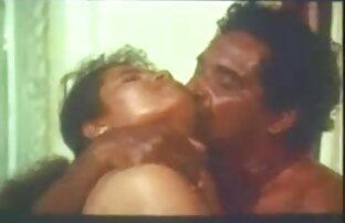 गोरा आदमी अपने गर्म प्रेमिका बंद आनंद मिलता बीपी पिक्चर सेक्सी मूवी है
