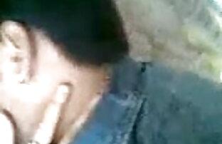 संचिका लड़की कैम बीपी सेक्सी ब्लू ओपन भाग 01 पर हस्तमैथुन
