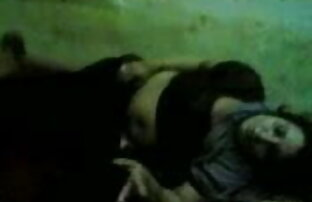 संचिका निक्का एक्स एक्स बीपी ब्लू लड़की सेक्स पर इस कामुक लड़की में आदेशों का पालन करता है