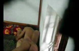 बनाम Aline-मुर्गा सेक्सी पिक्चर बीपी एचडी वीडियो के लिए दो