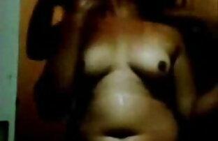 समलैंगिक रूम-त्रिशंकु दोस्तों सींग का बीपी सेक्सी फिल्म ओपन बना हुआ और कमबख्त