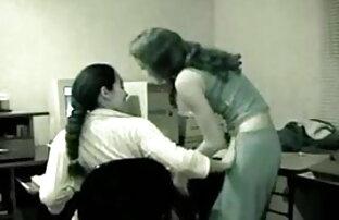 क्लासिक छेदा मारवाड़ी सेक्सी फिल्म बीपी नवोदित पुराना आदमी द्वारा जोता
