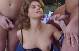 पोर्नहब बुत पीओवी ब्लोजोब से या प्रशंसकों बीपी सेक्सी पिक्चर बीपी सेक्सी पिक्चर के लिए मेरे चेहरे पर सह ।