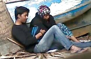 जुलिएट बीपी सेक्सी वीडियो ब्लू फिल्म जवाब एक मदद विज्ञापन चाहता था