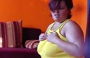 विशाल स्तन पीओवी स्तन सेक्सी फिल्म वीडियो बीपी और सह शॉट