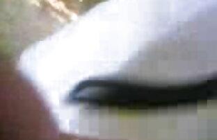 अश्लील-तेजस्वी बीपी सेक्सी पिक्चर बीपी गोरा मालिश के लिए चला जाता है और गड़बड़ हो जाता है