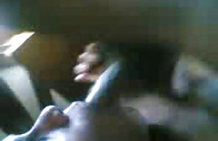 छोटे चूची इंग्लिश बीपी पिक्चर सेक्सी शहद उसके पैर की उंगलियों चाट लिया